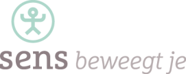 Fysiotherapie, Oefentherapie en Slaaptherapie in Eindhoven en Vessem Logo