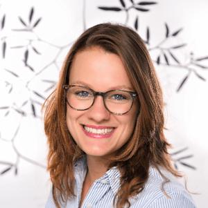 Ellen de Boer