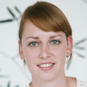 Ellen Adriaans-Joosten